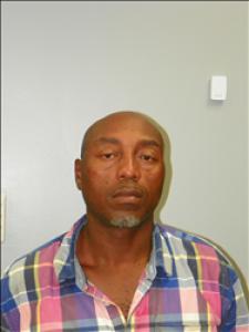 Alvin Bernard Ellis a registered Sex Offender of Georgia