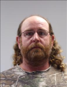 George Matthew Epps a registered Sex Offender of South Carolina
