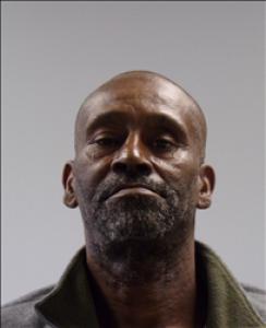 Otis Estrich a registered Sex Offender of South Carolina