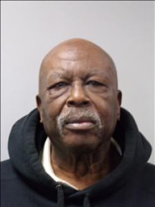 Charles Edward Ferguson a registered Sexual Offender or Predator of Florida