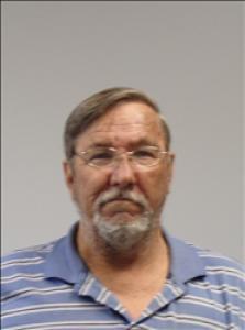 Melvin Joseph Fields a registered Sex Offender of South Carolina