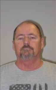 John Palmer Frasier a registered Sex Offender of South Carolina