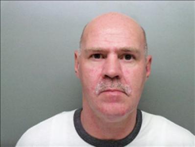 registered sex offenders in roanoke virginia in Burnie