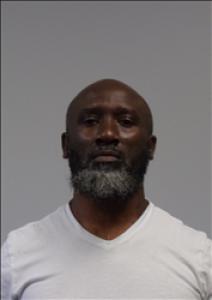 Justin Ranard Gambrell a registered Sex Offender of South Carolina