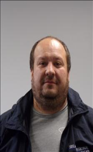 Cristian Ganahl a registered Sex Offender of South Carolina