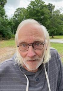 Richard Glenn Gault a registered Sex Offender of South Carolina