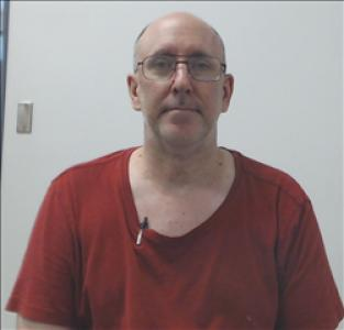 William Scott Gilbert a registered Sex Offender of Tennessee