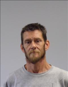 Anthony Thomas Graham a registered Sex Offender of South Carolina