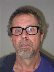 Claude Franklin Hamrick a registered Sex Offender of South Carolina