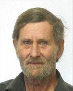 John Comillow Harris a registered Sex Offender of Georgia