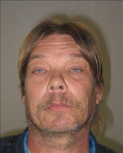 Bobby Joe Harris a registered Sex Offender of South Carolina