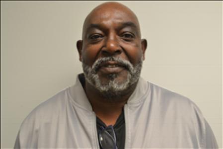William Davis Harrison a registered Sex Offender of South Carolina