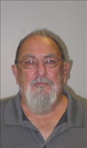 Edward Eugene Hastings a registered Sex Offender of South Carolina