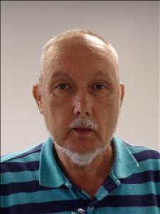 Wade Allen Hatcher a registered Sex Offender of South Carolina