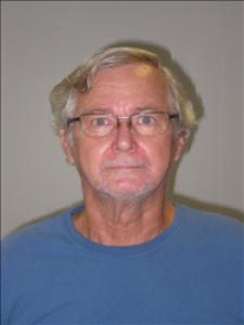 Charles Eugene Henderson a registered Sex Offender of South Carolina