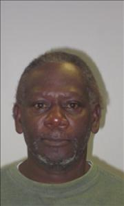 Ray Malan Hill a registered Sex Offender of South Carolina