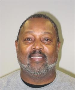 William Chester Hill a registered Sex Offender of Georgia