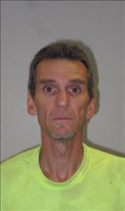 Richard Scott Holcombe a registered Sex Offender of South Carolina