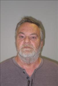 Terry Steven Hudgens a registered Sex Offender of South Carolina