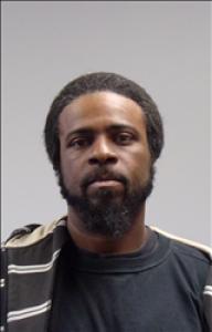 Edgar Jonathan Jackson a registered Sex Offender of South Carolina