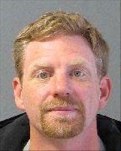 Robert Matthew Johnston a registered Sex Offender of Virginia
