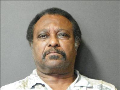 Jesse Clyde Jones a registered Sex Offender of Georgia