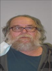 Winford Mark Jones a registered Sex Offender of South Carolina