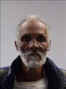 Willie Jones a registered Sex Offender of South Carolina