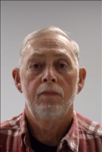 John Thomas Jordan a registered Sex Offender of South Carolina