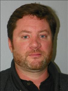 Fletcher Leroy Kirkland a registered Sex Offender of Oregon