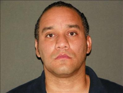Derrick Lamonte Latimer a registered Sex Offender of Arizona