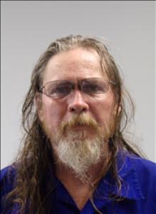 Richard Henry Lawrence a registered Sex Offender of South Carolina