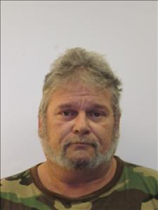 Dennis Ray Lee a registered Sex Offender of South Carolina