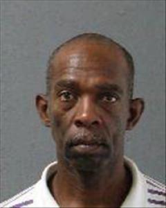 Harold Dean Lewis a registered Sex Offender of Georgia