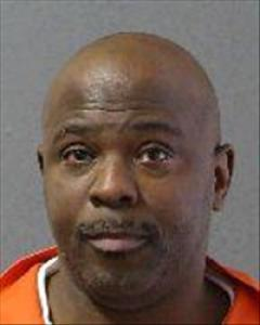 Eddie Bernard Lindsey a registered Sex Offender of South Carolina