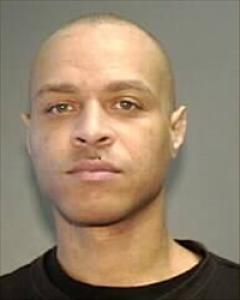 Carius Kenta Lomax a registered Sex Offender of South Carolina