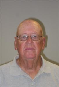 Phillip Wayne Long a registered Sex Offender of South Carolina