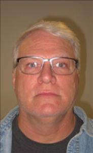 Thomas Lavone Lowe a registered Sex Offender of South Carolina