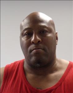 Darren Demetrous Martin a registered Sex Offender of South Carolina