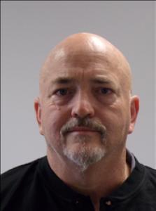 John Jeffery Mcgaha a registered Sex Offender of South Carolina