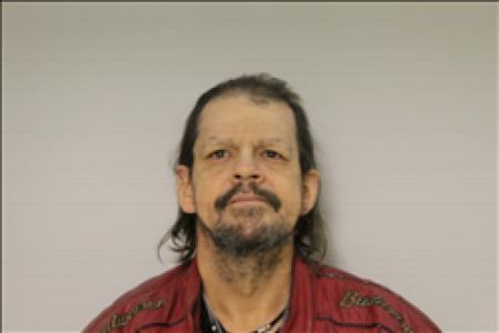 Kenneth Lane Mckinley a registered Sex Offender of South Carolina