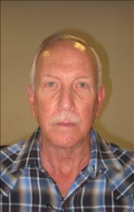 Danny Keith Meador a registered Sex Offender of South Carolina