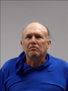 Larry Carl Medlin a registered Sex Offender of South Carolina