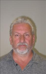 Donald Troy Myers a registered Sex Offender of South Carolina