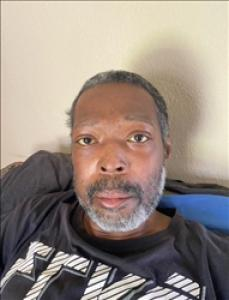 Tyrone Norris a registered Sex Offender of South Carolina