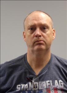 Mark Christopher Oliver a registered Sex Offender of South Carolina