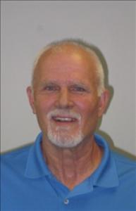 Michael David Oshields a registered Sex Offender of South Carolina