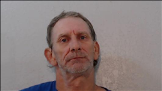 Virgil Wayne Owens a registered Sex Offender of South Carolina