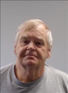 Edward Ralph Pelkey a registered Sex Offender of South Carolina