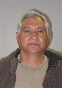 Juan Manuel Perez a registered Sex Offender of South Carolina